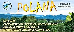 POLANA 27 - 28 LIPCA 2018